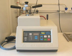Picture of Embedder